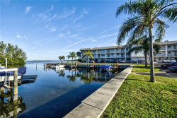 Photo of 3320 Gulf Of Mexico Drive, Unit 107-C, LONGBOAT KEY, FL 34228 (MLS # A4412885)