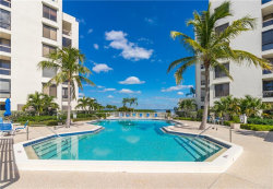 Photo of 1932 Harbourside Drive, Unit 216, LONGBOAT KEY, FL 34228 (MLS # A4413404)