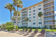 Photo of 800 Benjamin Franklin Drive, Unit 306, SARASOTA, FL 34236 (MLS # A4414137)