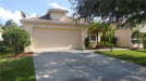 Photo of 14324 Gnatcatcher Terrace, LAKEWOOD RANCH, FL 34202 (MLS # A4415587)