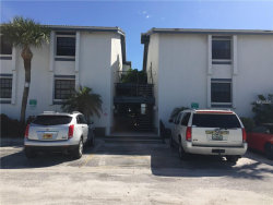 Photo of 6700 Gulf Drive, Unit B6, HOLMES BEACH, FL 34217 (MLS # A4418388)