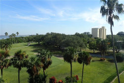 Photo of 2616 Cove Cay Drive, Unit 502, CLEARWATER, FL 33760 (MLS # A4418735)