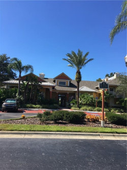 Photo of 4207 S Dale Mabry Highway, Unit 10208, TAMPA, FL 33611 (MLS # A4419464)