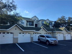 Photo of 5168 Northridge Road, Unit 310, SARASOTA, FL 34238 (MLS # A4421629)