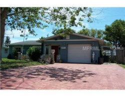 Photo of 1748 Banyan Drive, VENICE, FL 34293 (MLS # A4421669)