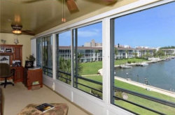 Photo of 4340 Falmouth D306 Drive, Unit 306, LONGBOAT KEY, FL 34228 (MLS # A4423421)