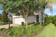 Photo of 7158 Westhill Ct, LAKEWOOD RANCH, FL 34202 (MLS # A4423458)