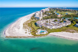Photo of 100 Sands Point Road, Unit 318, LONGBOAT KEY, FL 34228 (MLS # A4423838)