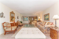 Photo of 1000 Longboat Club Road, Unit 1005, LONGBOAT KEY, FL 34228 (MLS # A4424134)
