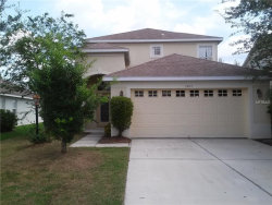 Photo of 15117 Searobbin Drive, LAKEWOOD RANCH, FL 34202 (MLS # A4424594)