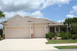 Photo of 14325 Sundial Place, LAKEWOOD RANCH, FL 34202 (MLS # A4425441)