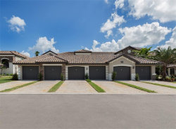 Photo of 5517 Palmer Circle, Unit 105, LAKEWOOD RANCH, FL 34211 (MLS # A4425579)