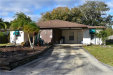 Photo of 4918 19th Street W, BRADENTON, FL 34207 (MLS # A4426404)