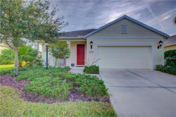 Photo of 4818 Harvest Grove Place, PARRISH, FL 34219 (MLS # A4426576)
