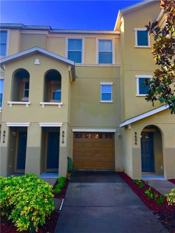 Photo of 8610 Majestic Elm Court, LAKEWOOD RANCH, FL 34202 (MLS # A4428611)