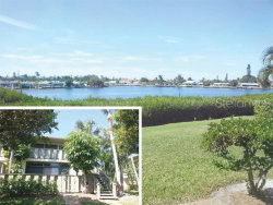 Photo of 6200 Flotilla Drive, Unit 241, HOLMES BEACH, FL 34217 (MLS # A4429818)