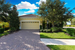 Photo of 14406 Whitemoss Terrace, LAKEWOOD RANCH, FL 34202 (MLS # A4430005)