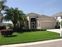 Photo of 8859 Founders Circle, PALMETTO, FL 34221 (MLS # A4431600)