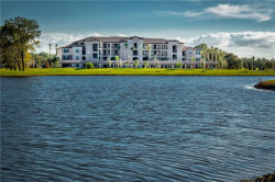 Photo of 16706 Vardon Terrace, Unit 405, LAKEWOOD RANCH, FL 34202 (MLS # A4432580)