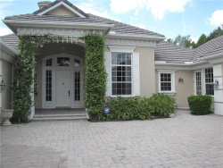 Photo of 7802 Mathern Court, LAKEWOOD RANCH, FL 34202 (MLS # A4433040)