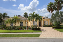 Photo of 8308 Championship Court, LAKEWOOD RANCH, FL 34202 (MLS # A4433512)