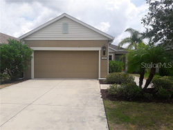 Photo of 11105 Encanto Terrace, LAKEWOOD RANCH, FL 34211 (MLS # A4433635)