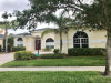 Photo of 11115 Star Rush Place, LAKEWOOD RANCH, FL 34202 (MLS # A4433989)