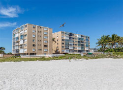 Photo of 5200 Gulf Drive, Unit 308, HOLMES BEACH, FL 34217 (MLS # A4434533)