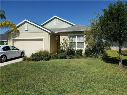 Photo of 11808 Fennemore Way, PARRISH, FL 34219 (MLS # A4434726)