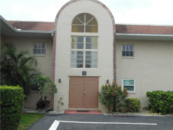 Photo of 2727 75th Street W, Unit 7A7, BRADENTON, FL 34209 (MLS # A4435992)