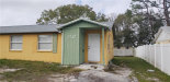 Photo of 2717 25th Street, SARASOTA, FL 34234 (MLS # A4436007)