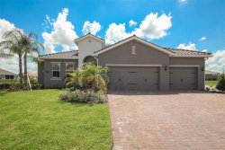 Photo of 6987 Indus Valley Circle, PARRISH, FL 34219 (MLS # A4436478)