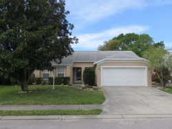 Photo of 5118 40th Street W, BRADENTON, FL 34210 (MLS # A4436522)