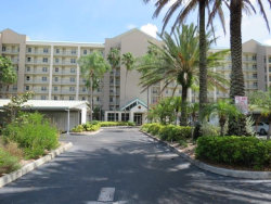 Photo of 2320 Terra Ceia Bay Boulevard, Unit 406, PALMETTO, FL 34221 (MLS # A4436524)