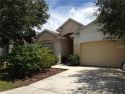 Photo of 14163 Cattle Egret Place, LAKEWOOD RANCH, FL 34202 (MLS # A4437145)