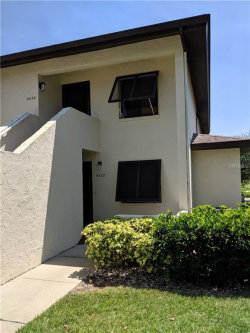 Photo of 4532 Longwater Chase, Unit 37, SARASOTA, FL 34235 (MLS # A4437453)