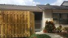 Photo of 2908 62nd Street W, Unit 2908, BRADENTON, FL 34209 (MLS # A4438498)