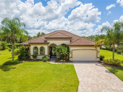 Photo of 12707 50th Court E, PARRISH, FL 34219 (MLS # A4438863)