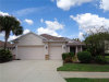 Photo of 14325 Sundial Place, LAKEWOOD RANCH, FL 34202 (MLS # A4441144)