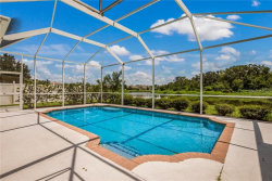 Photo of 4138 Noble Place, PARRISH, FL 34219 (MLS # A4442943)