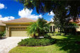 Photo of 7428 Riviera Cove, LAKEWOOD RANCH, FL 34202 (MLS # A4443331)