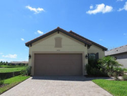 Photo of 4709 Stafford Court, PALMETTO, FL 34221 (MLS # A4443492)