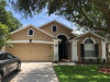 Photo of 14440 Pepperpine Drive, TAMPA, FL 33626 (MLS # A4444062)