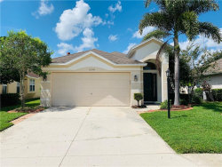 Photo of 6224 Yellowtop Drive, LAKEWOOD RANCH, FL 34202 (MLS # A4445607)