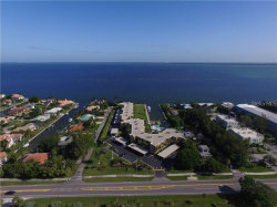 Photo of 450 Gulf Of Mexico Drive, Unit B102, LONGBOAT KEY, FL 34228 (MLS # A4446026)