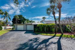 Photo of 212 Hourglass Way, Unit V-3, SARASOTA, FL 34242 (MLS # A4446385)