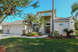 Photo of 9933 Laurel Valley Avenue Circle, LAKEWOOD RANCH, FL 34202 (MLS # A4446516)