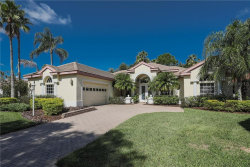 Photo of 8220 Waterview Boulevard, LAKEWOOD RANCH, FL 34202 (MLS # A4446857)