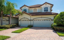 Photo of 8249 Miramar Way, Unit 204, LAKEWOOD RANCH, FL 34202 (MLS # A4447630)