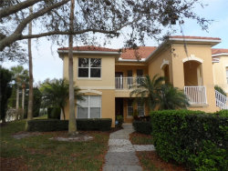 Photo of 8422 Wethersfield Run, Unit 201, LAKEWOOD RANCH, FL 34202 (MLS # A4448572)